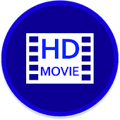 HD Movie Player