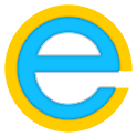 Internet Web Explorer HD icon