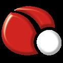TinyTAB Hunting Maps icon