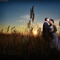 Свадебный фотограф Alin Panaite (panaite). Фотография от 21.12.2016
