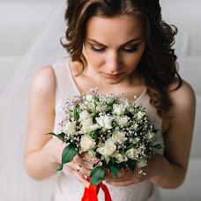 Wedding photographer Oleg Ivanov (appleoleg). Photo of 22.05.2017