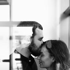Wedding photographer Anton Kuznecov (AKuznetsov). Photo of 19.12.2016