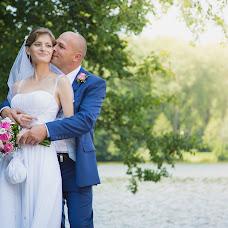 Wedding photographer Yuriy Strok (toreg). Photo of 21.09.2015