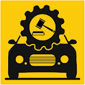 Motor Vehicles Act & Rules icon
