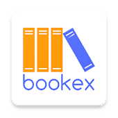 Bookex - buy & sell text books