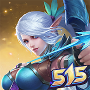 mobile legends mod apk 2020