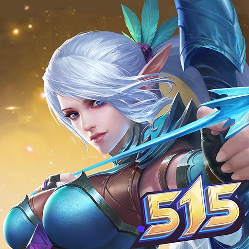 Mobile Legends Bang Bang Game Free Offline Apk Download Android Market