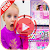Toys Little Gaby Videos file APK for Gaming PC/PS3/PS4 Smart TV