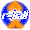 R-Ball (arcade game) icon