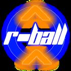 R-Ball (arcade game) icon