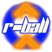 R-Ball (gravity game)