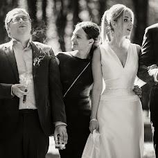 Wedding photographer Vladislav Tomasevich (Tomfoto). Photo of 29.07.2015