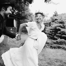Wedding photographer Aleksey Makoveckiy (makoveckiy). Photo of 01.02.2017