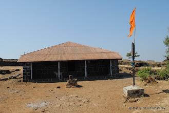 Photo: Padmavati devi Mandir