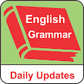 English Grammar Education