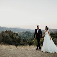 Wedding photographer Furkan Akarsu (furkan-akarsu). Photo of 06.02.2018