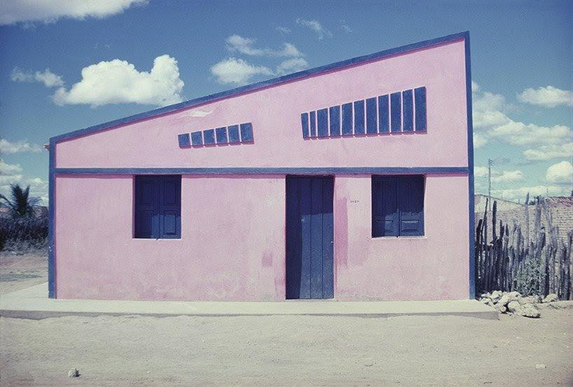 La Fundación Cartier expone la diversidad de América Latina
