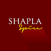 Shapla Spice