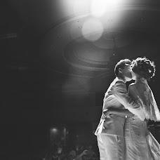 Wedding photographer Wei Shiang Ng (threebox). Photo of 12.09.2015