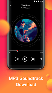 Video Downloader – Free HD Video Download App 2020 Apk Download For Android 4