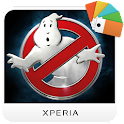 XPERIA™ Ghostbusters '16 Theme icon