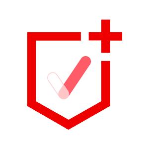 OnePlus Care 4.4.5 (86) (Arm64v8a Armeabi Armeabiv7a x86 x8664) by Servify logo
