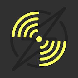 Extender wifi signal booster 🔧🛡