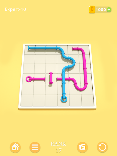 Puzzledom - classic puzzles all in one apkpoly screenshots 23