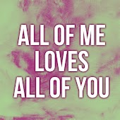 All Of Me (Radio Edit)