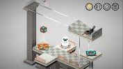 GoBotix game for Android screenshot