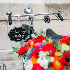 Wedding photographer Margaux Vié (vi). Photo of 18.06.2015