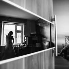 Wedding photographer Ivan Dubrovin (IvanDubrovin). Photo of 02.06.2014