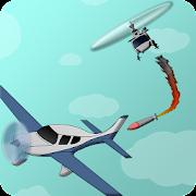Plane vs Choppers 5.0