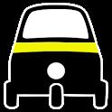 Auto Run - The Mumbai Game