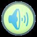 Sine Signal Generator Icon