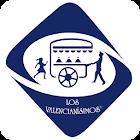 Los Valencianísimos icon