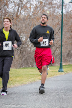 Photo: Find Your Greatness 5K Run/Walk Riverfront Trail  Download: http://photos.garypaulson.net/p620009788/e56f6d68a
