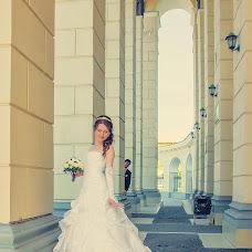 Wedding photographer Aleksandr Bystrickiy (wedingalbum). Photo of 10.07.2015