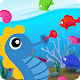 Download Sea Horse For PC Windows and Mac