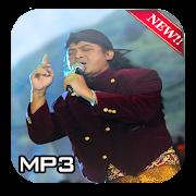 Lagu Didi Kempot Lengkap Mp3