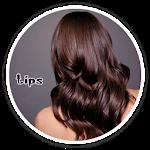 Tips For Silky Hair