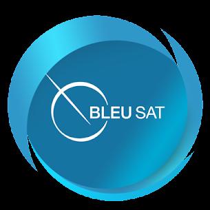 Bleu OTT (Powered By Africell) 3.94 APK + MOD Download 2