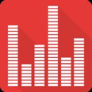 EMO Media Player Pro