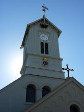 Photo: Reykjavík, Dómkirkja