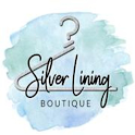 Silver Lining Boutique icon
