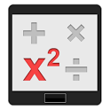 Calc and Graph icon
