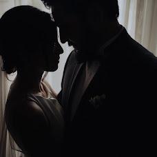 Wedding photographer Carlos Durazo (carlosdurazo). Photo of 08.11.2018