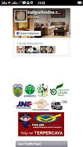 Kaligrafionline.com - screenshot thumbnail 06