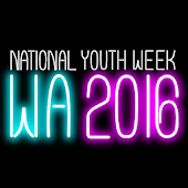 National Youth Week WA