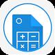 Free Estimate Generator - Zoho (app)